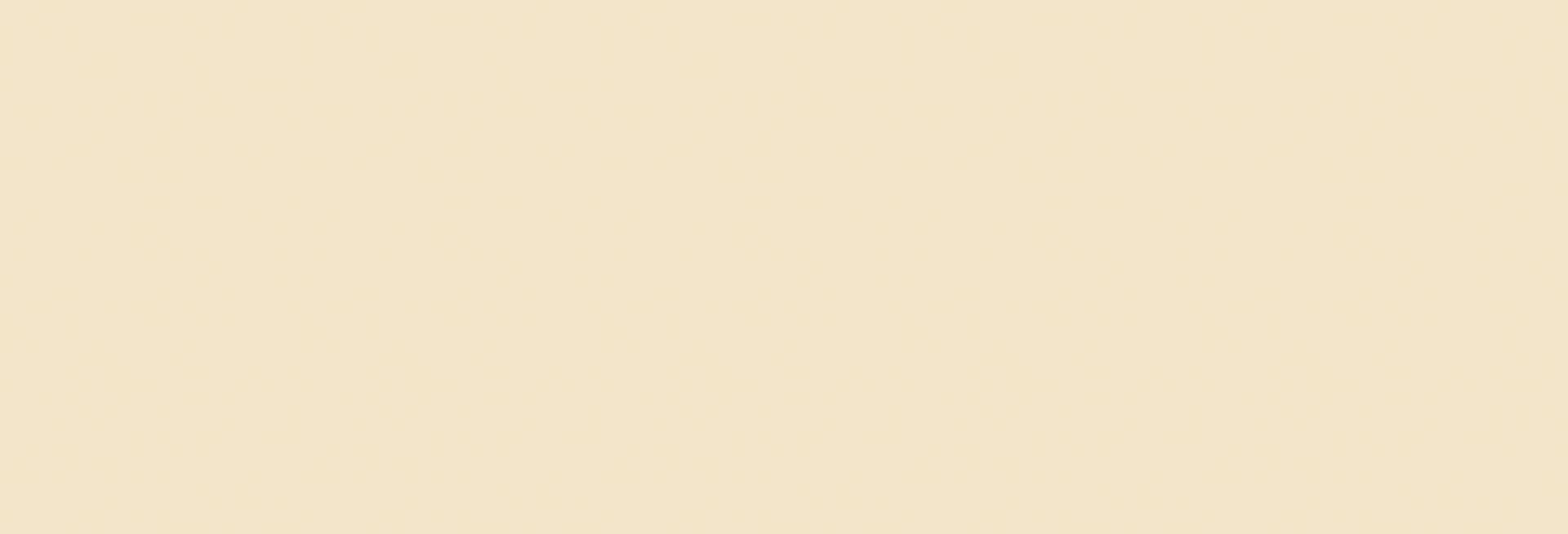 JAVIER CAUMONT